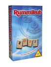 Rummikub Mini (1)