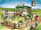 Koutek domácích zvířat 6635 - Playmobil