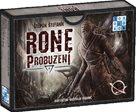 Rone - Probuzení - strategická hra (české verze)