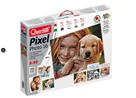 Pixel Photo 16 (25 200 kolíčků)