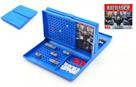 Námořní bitva společenská hra v krabici 29x 26x 4,5cm