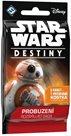 Star Wars Destiny: Probuzení (doplňkový balíček)