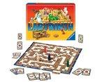 Tajemnice Labyrinthu
