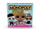 Monopoly Lol Suprise AJ