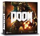 Doom - desková hra