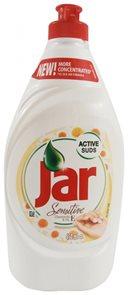 JAR - sensitive chamomile 450 ml
