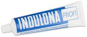 Indulona univerzální (modrá) 100 ml