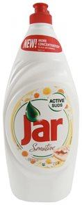 JAR - sensitive chamomile 900 ml