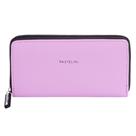 Dámská peněženka velká - PASTELINi fialová
