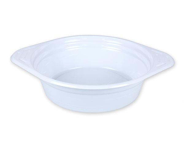 Misky polévkové 500 ml - 24 ks
