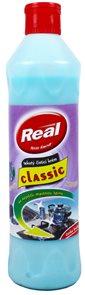 Real classic - levandule 600 g