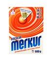 Merkur 600g - biocolor