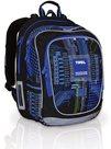Školní batoh Topgal - CHI 742