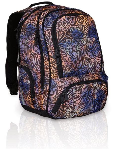 Studentský batoh Topgal - HIT 824