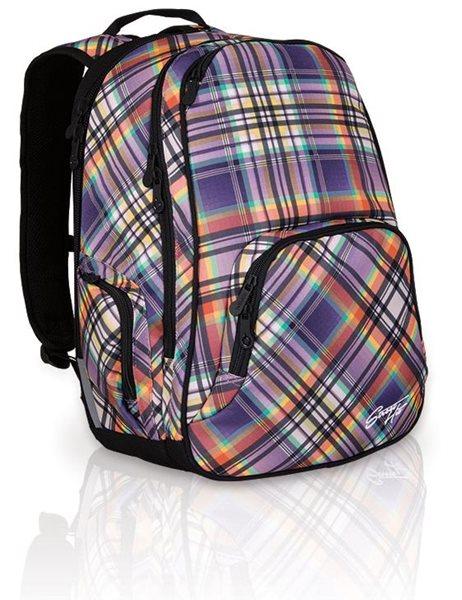 Studentský batoh Topgal - HIT 829