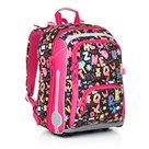 Školní batoh TOPGAL - CHI 784 H