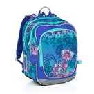 Školní batoh TOPGAL - CHI 786 I