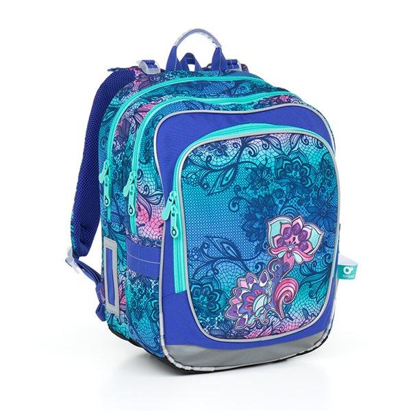 Školní batoh TOPGAL - CHI 786 I, Doprava zdarma