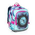 Školní batoh TOPGAL - CHI 790 D