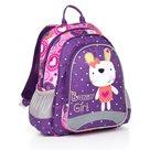 Dětský batoh Topgal - CHI 837