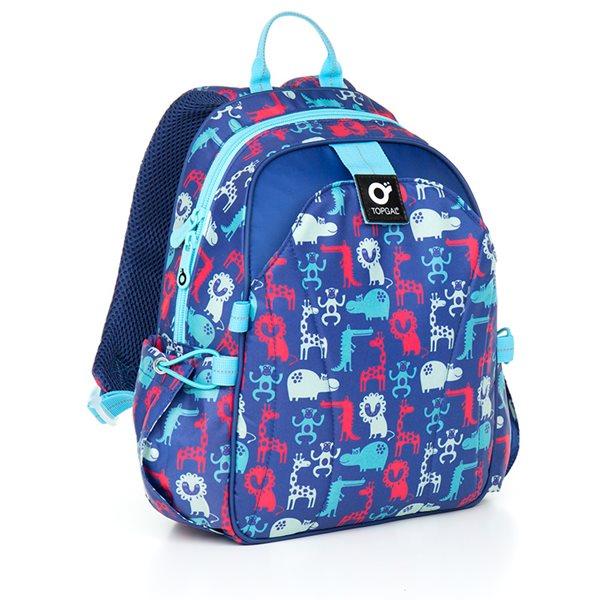 Dětský batoh Topgal - CHI 839