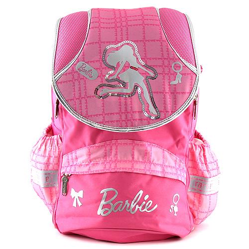 Školní batoh Target - Barbie