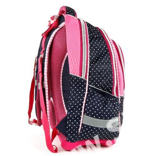 Školní batoh Target - Lalaloopsy · 58142361508.1.jpg · 58142361508.2.jpg ·  58142361508.3.jpg ... 4e2440a2c6
