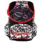 Školní batoh Target - Military