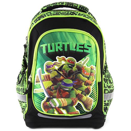 Školní batoh Target - Ninja, Doprava zdarma