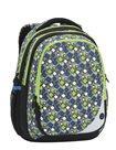 Školní batoh Bagmaster - MAXVELL 6B