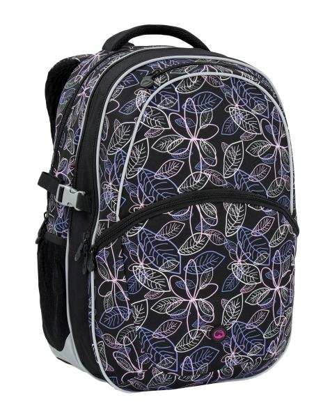 Školní batoh Bagmaster - MADISON 6B