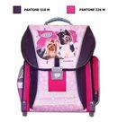 Školní batoh Emipo - Pupies