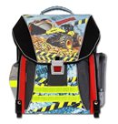 Školní batoh Emipo - Builder