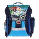Školní batoh Emipo - SOS