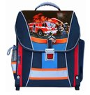 Školní batoh Emipo - Hasiči Rescuer