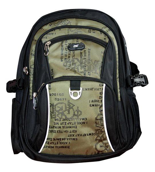 Studentský batoh Easy - Forever