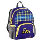Dětský předškolní batoh Hama - Step by Step - Dressy - Bagr
