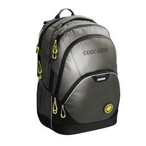 Školní batoh Coocazoo - EvverClevver2 - Reflexní