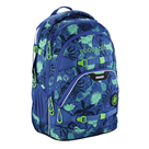Školní batoh Coocazoo - ScaleRale - Tropical Blue