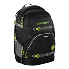 Školní batoh Coocazoo - ScaleRale - Watchman