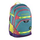 Školní batoh Coocazoo - ScaleRale - Holiman