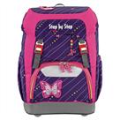 Školní batoh - Step by Step - GRADE - Motýl