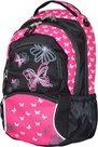 Školní batoh Stil - Romantic