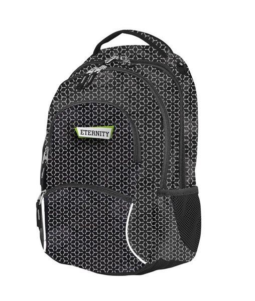 Školní batoh Stil - Eternity
