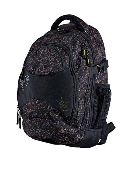 Školní batoh Stil teen - Elegant
