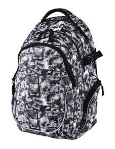 Studentský batoh Stil teen - Spirit