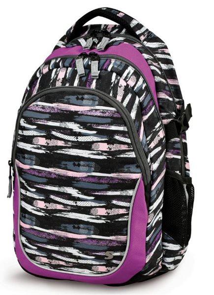 Studentský batoh Stil Modern - Fashion