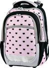 Školní batoh Stil - Adore
