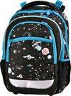 Školní batoh Stil - Cosmos