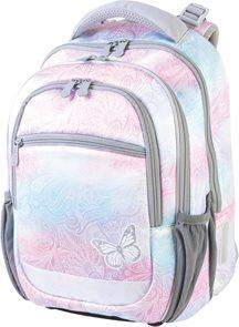 Školní batoh Stil - Rainbow